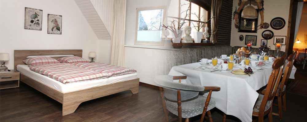 Bed_Breakfast
